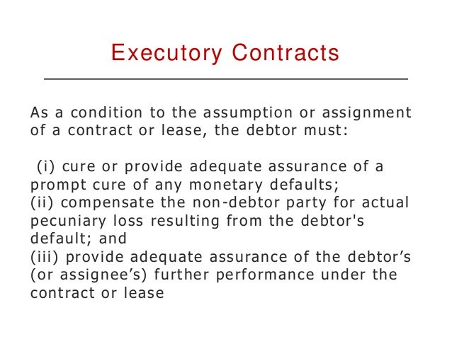 Setoff In order to establish a valid right of setoff, the parties obligations must arise prior to the commencement of the ...