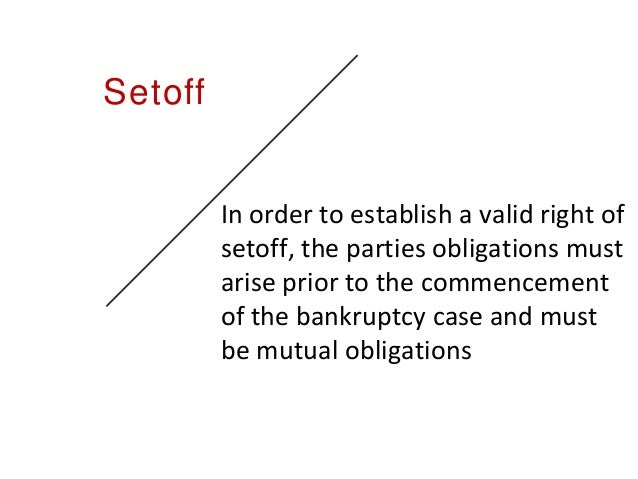 Sale of Assets Debtor in possession is permitted to operate the debtor's business and as such may use, sell or lease estat...
