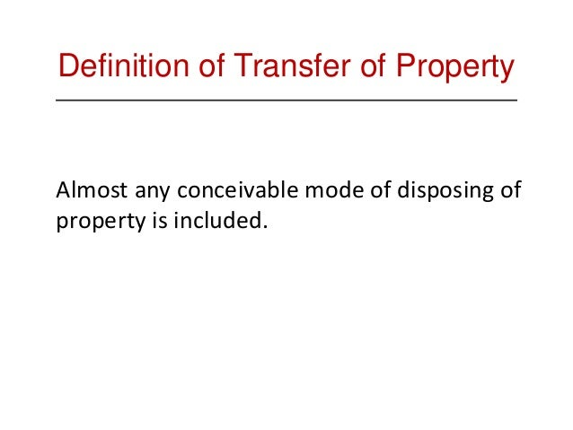 Contemporaneous Exchange • If the transfer was intended by the debtor and the transferee to be a contemporaneous exchange;...