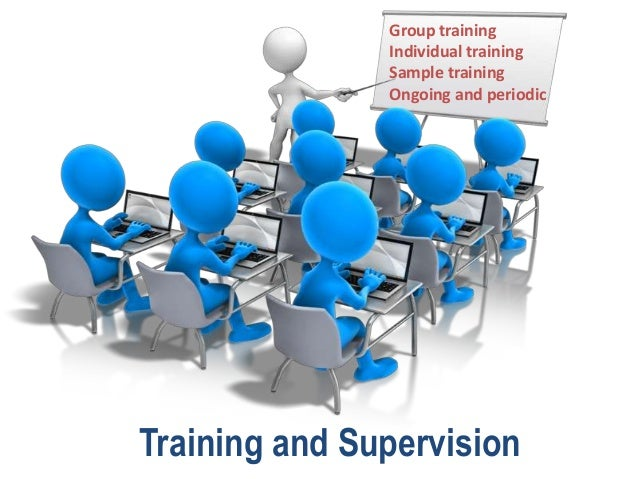Prepare for government audit Identify errors Identify training issues Demonstrates good faith compliance I-9 Self Audits