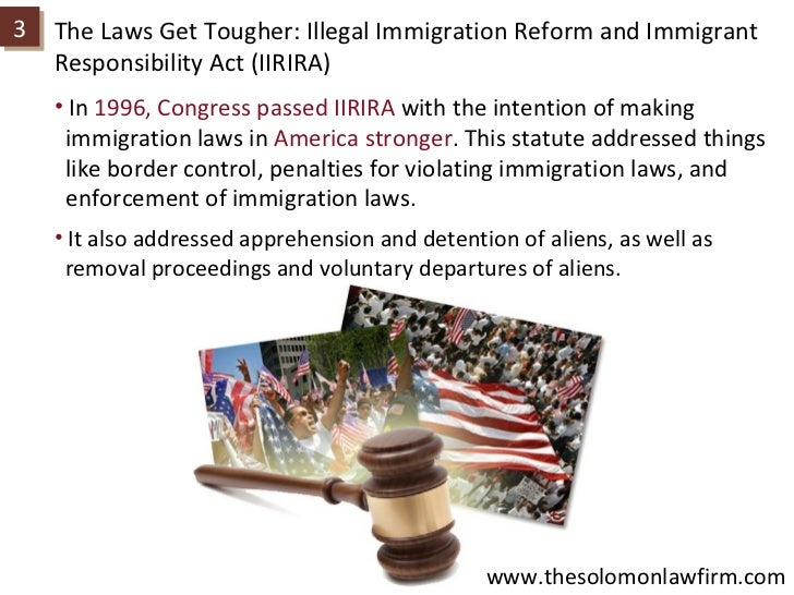 Immigration Law Firm Amp U S Immigrant Visa Attorneys In