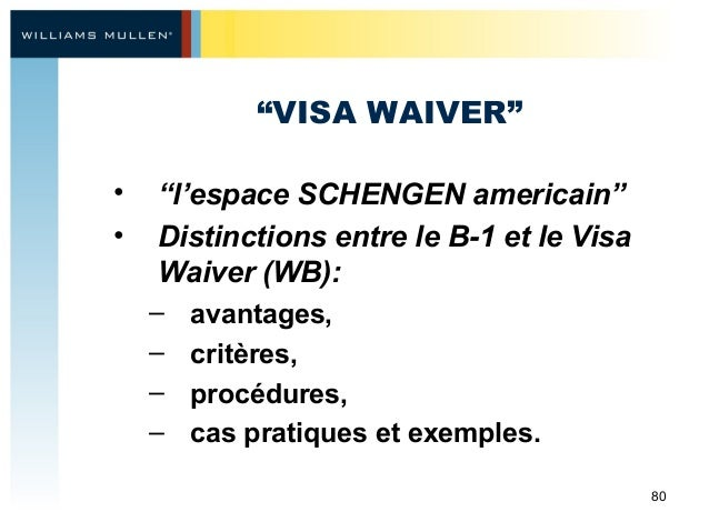 Immigration reform paris june 26 2013 ppt
