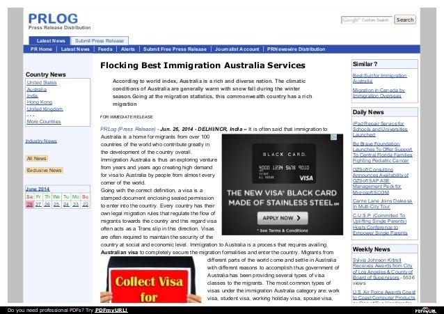PR Home Latest News Feeds Alerts Submit Free Press Release Journalist Account PRNewswire Distribution Latest News Submit P...