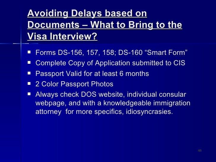 canada visa application for sudan