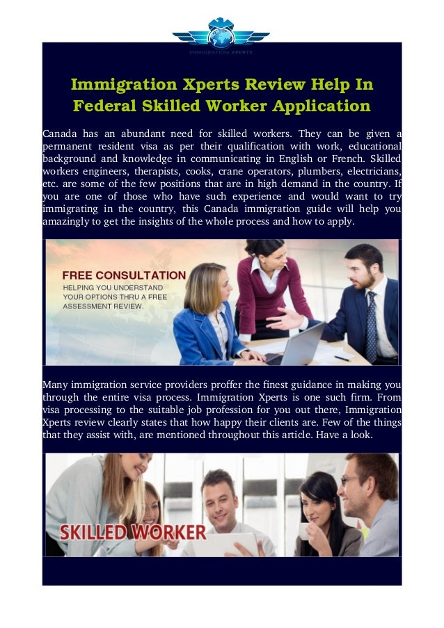 application to remain in canada as a worker guide