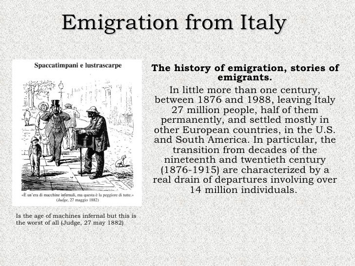 image Italian anal memories history of european porn