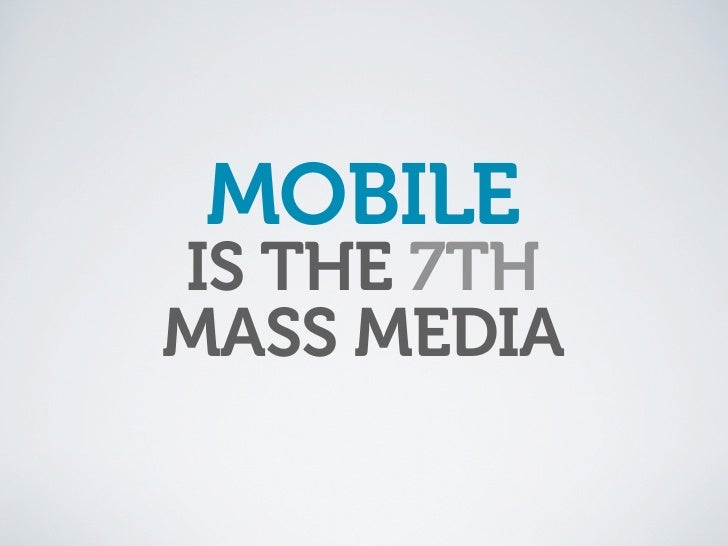 MOBILE DOES EVERYTHING   1-6 CAN DO
