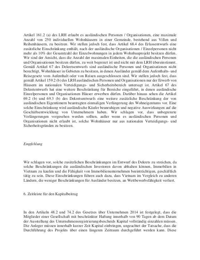 Gemütlich Erfolgreich Setzt Vorlagen Fort Ideen - Entry Level Resume ...