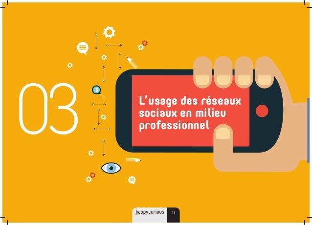 L'usage des réseaux sociaux en milieu professionnel03 15