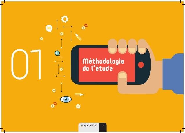 2 Méthodologie de l'étude 01