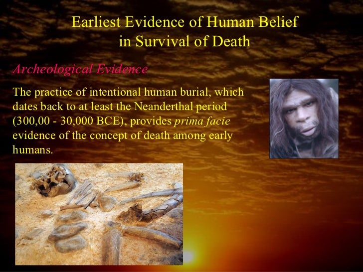 christian views about death essay The black death-how different were christian and muslim responses this is the essay that i wrote for both christians and muslims had similar beliefs.