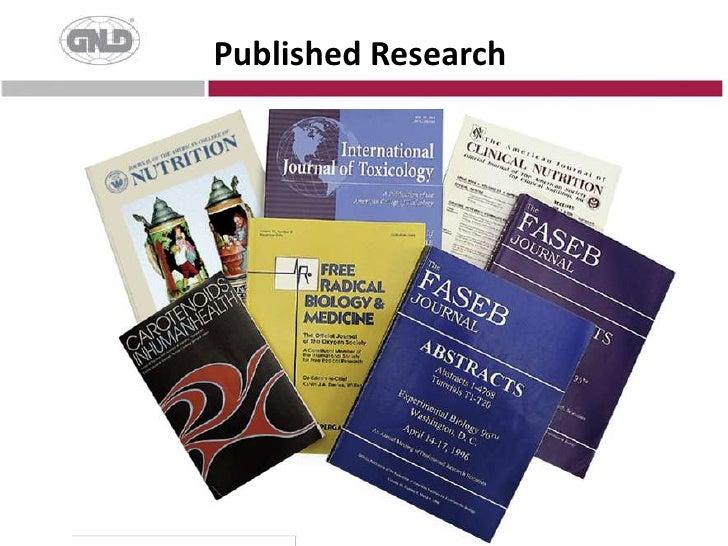 Anti-aging Skin Care</li></li></ul><li> Based in Nature – Backed by Science<br />