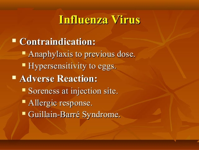 Immunization2