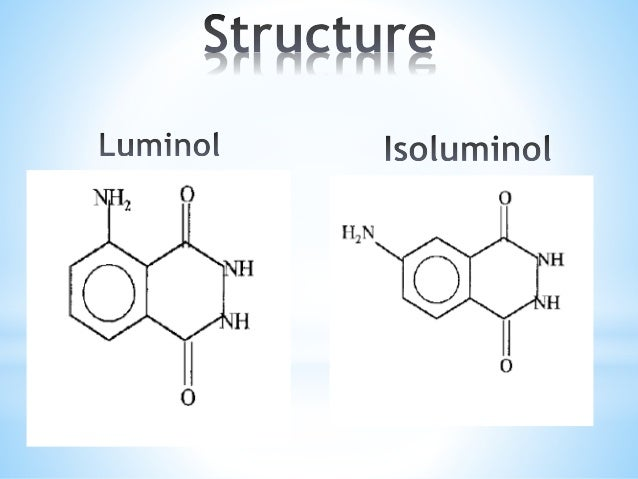 *chemical structure of the CL precursor *nature and concentration of other substrates affecting the CL pathway *selected c...