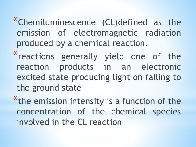 *In a direct reaction, two reagents, usually a substrate and an oxidant in the presence of some cofactors, react to form a...
