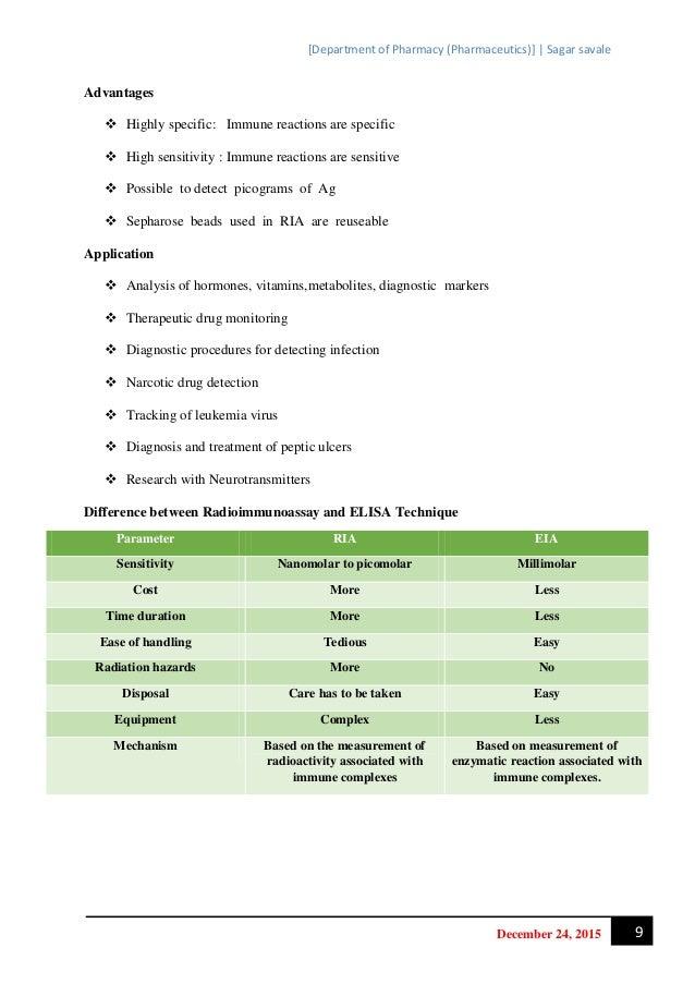 Grüne Markenführung : Erfolgsfaktoren