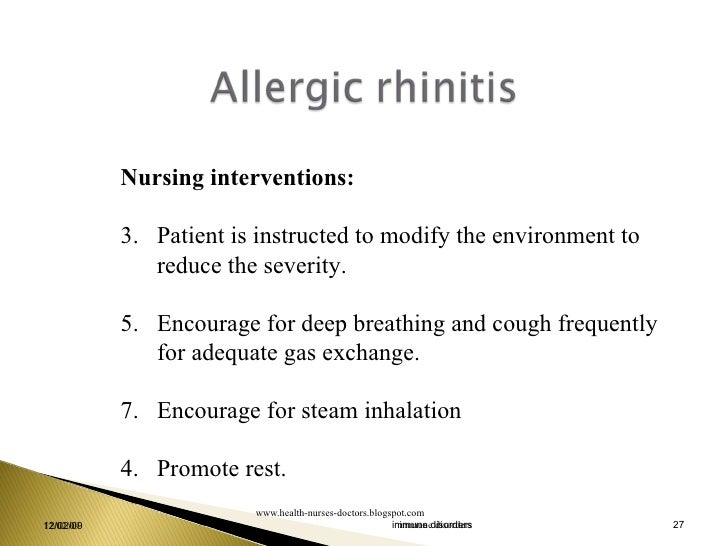 nursing diagnosis for ineffective individual coping related to disease condition Nursing diagnosis – ineffective coping ineffective coping  related factors  teach patient about her disease process and explain treatments to.