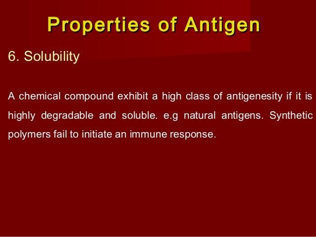 SuperantigensSuperantigens Conventional Antigen Monoclonal T cell response Superantigen Polyclonal T cell response • Defin...