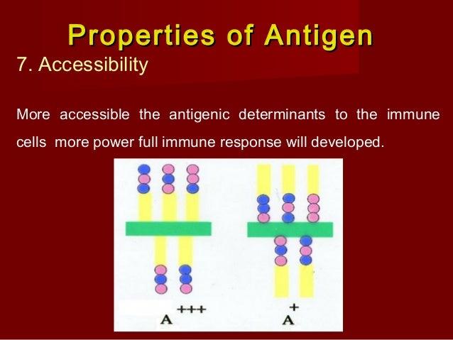 SuperantigensSuperantigens ExamplesExamples – Staphylococcal enterotoxinsStaphylococcal enterotoxins – Staphylococcal tox...