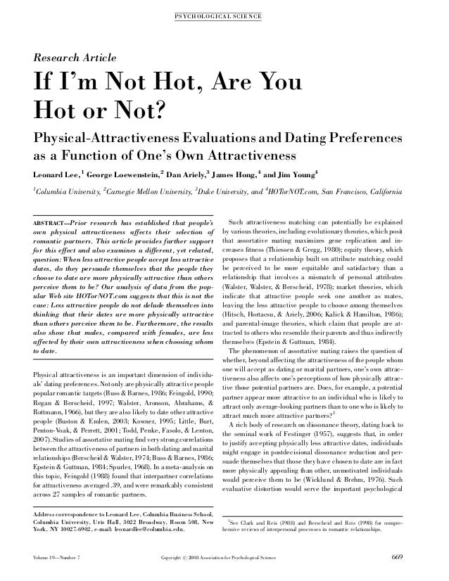 TF-dating on helppoa