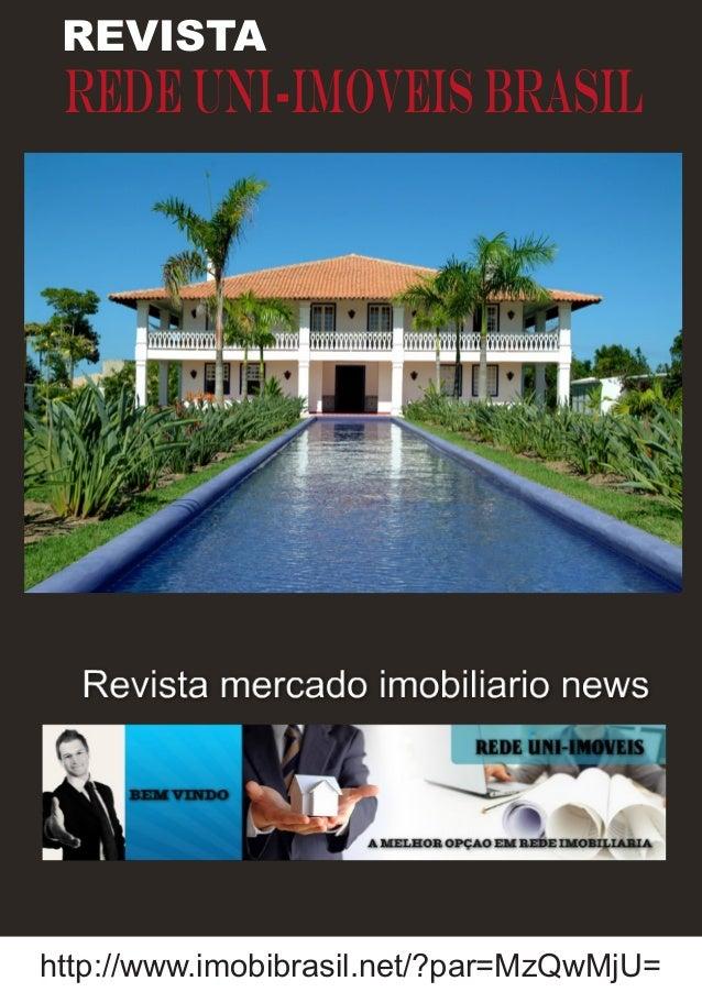 http://www.imobibrasil.net/?par=MzQwMjU=rede uni-imoveis brasilREVISTA