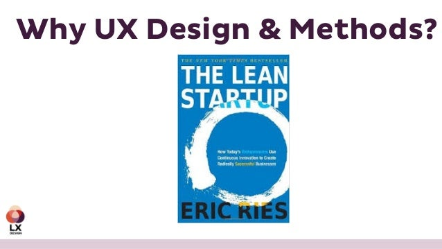 #iMoot15 keynote: She Used UX Methods In Her Course Design. What Happened Next Will Amaze You!!! #lxdesign Slide 3