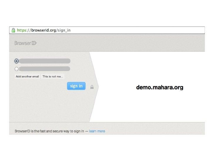 manual.mahara.org