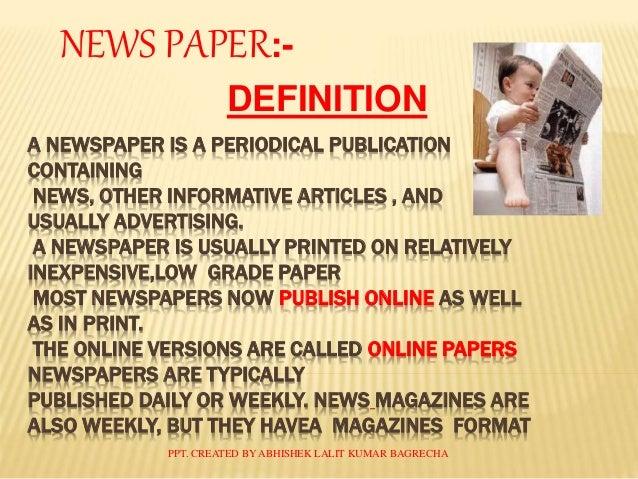 critical analysis essay writing develop your essay writing  awrite  newspaper comparison essay