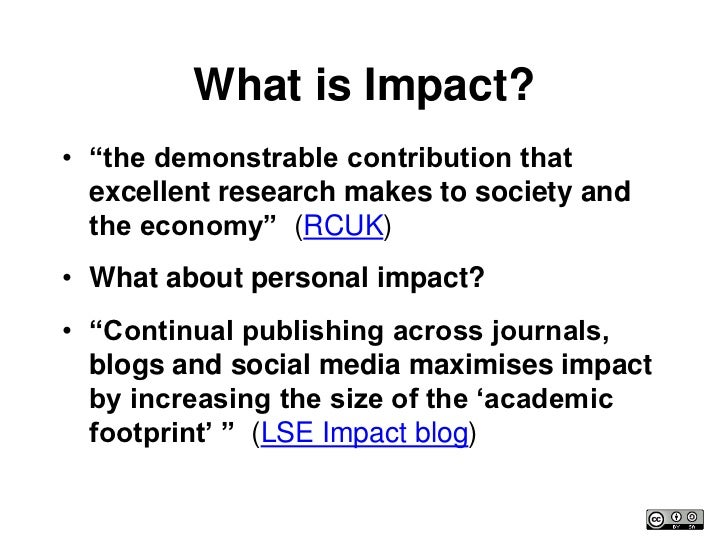 personal impact Talks, people, playlists, topics, and events about personal impact on tedcom.