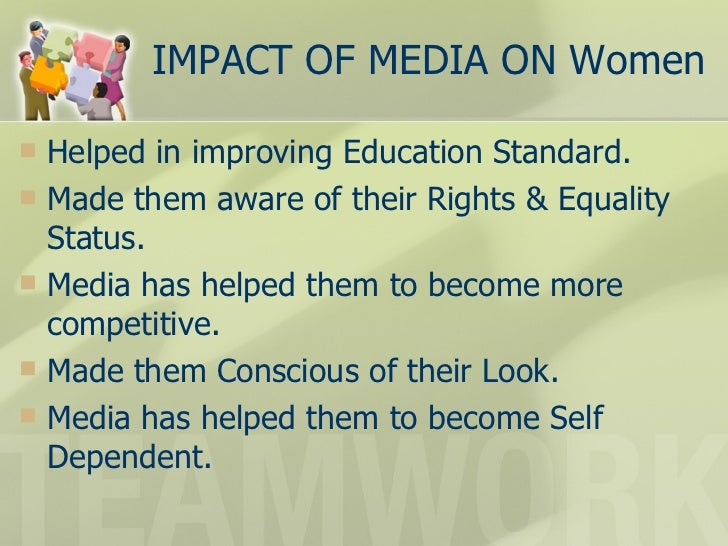 the effects of media on children and teenagers Impact of social media on teens' well-being a report by common sense  media's program for the study of children and media presents data from a.
