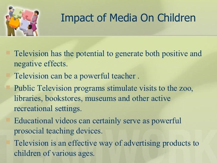 electronic media pdf
