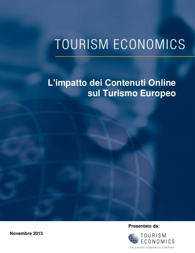 impact of internet on chinese tourism Travel & tourism economic impact 2017 china for more information, please contact: rochelle turner | research director  travel & tourism economic impact 2017 contents the economic impact of travel & tourism march 2017  direct contribution of travel & tourism to gdp china:total contribution of travel & tourism to gdp.