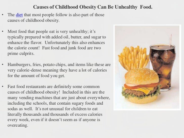 advantages and disadvantages of healthy lifestyle