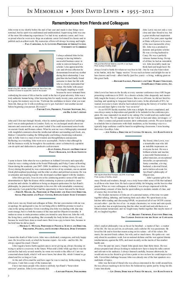 Impact 201202 web Slide 2