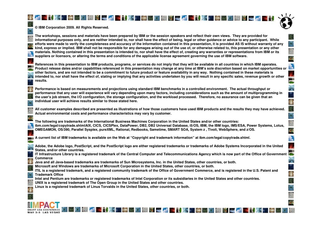 case 16 ibm in 2009 On 8 april 2009, the federal district court issued a ruling in this case  us top  court declines to revive apartheid claims against ibm, ford, lawrence hurley   letter to us secretary of state colin powell re apartheid litigation, 16 may 2002.