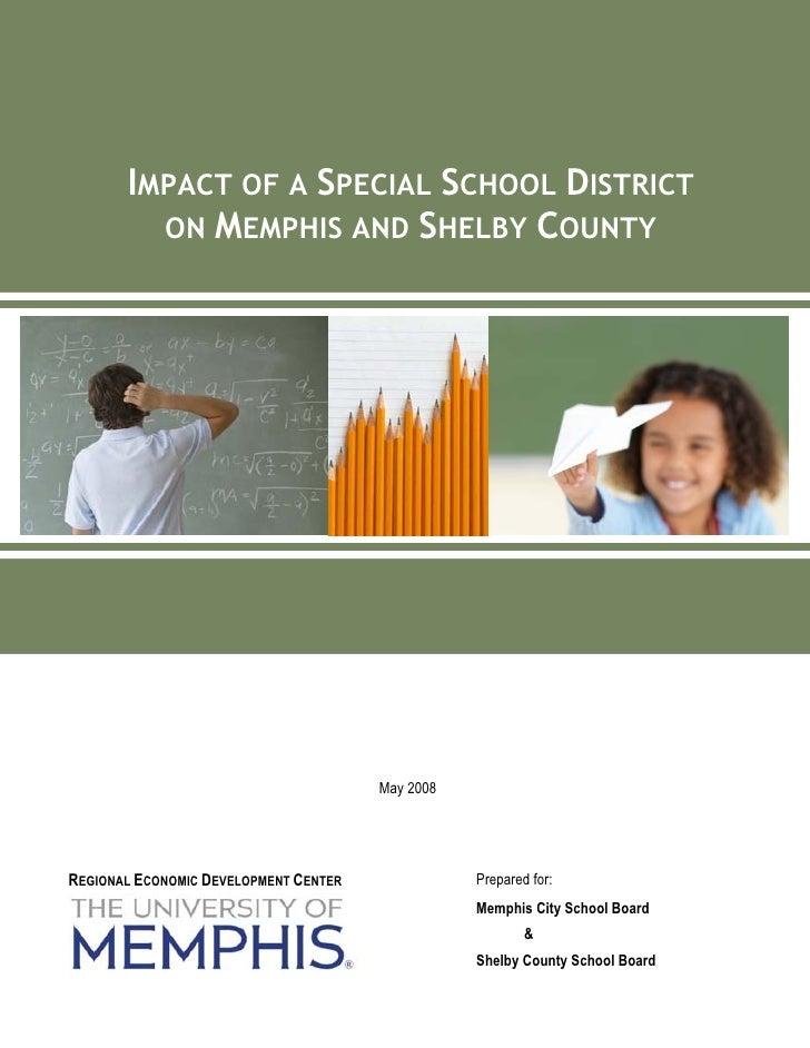 Impact%20 spec%20school%20districtlr