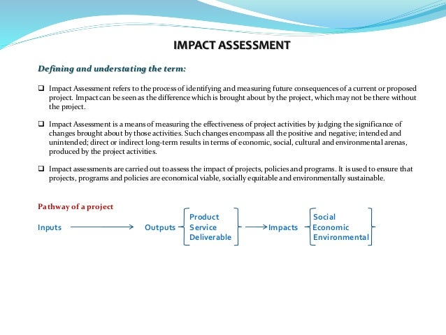 Managerial economics assignment jntu notes
