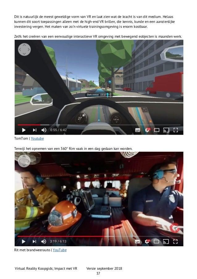 8fd89370653e04 Koopgids virtual reality  Impact creëren met vr