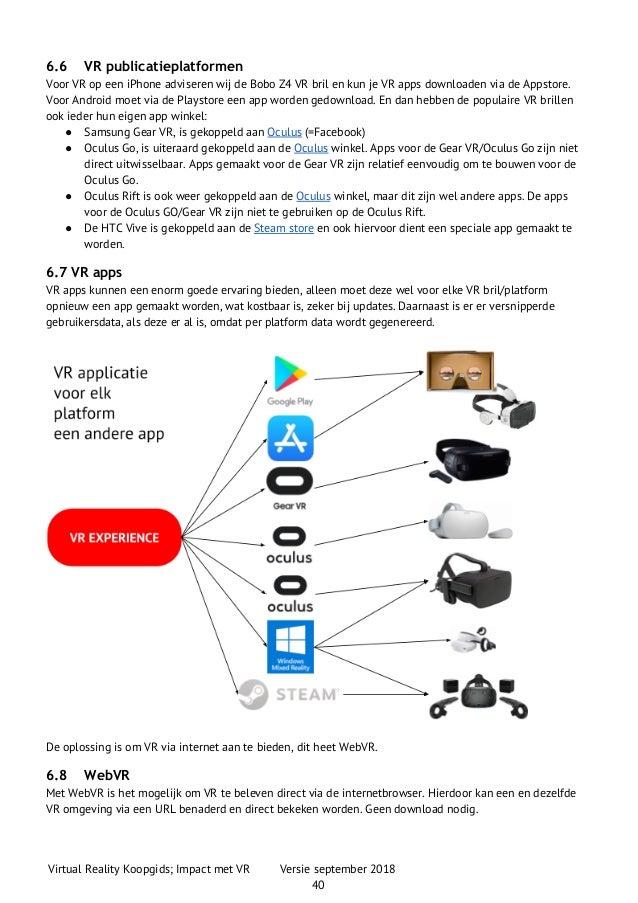 690248d3b4c655 Virtual Reality Koopgids  Impact met VR Versie september 2018 39  41.