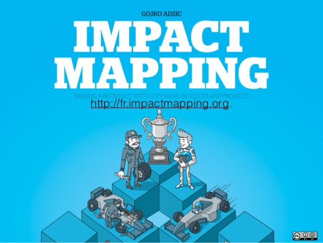 http://fr.impactmapping.org.