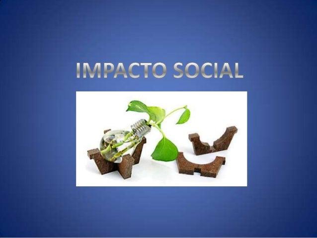 • El diseño Industrial se gestó a la par de la revolución industrial. Estemomento histórico estableció cambios sociales, c...