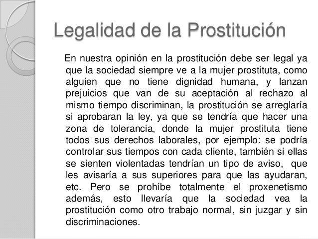 prostitucion rae prostitutas culturistas