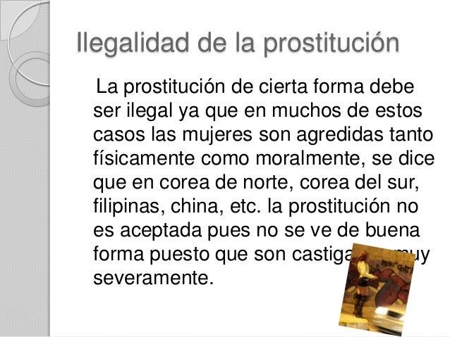 prostitutas corea del sur prostitutas en burgos