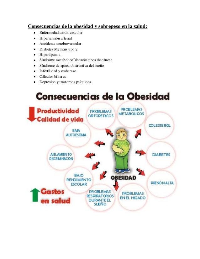 esteroides consecuencias y beneficios