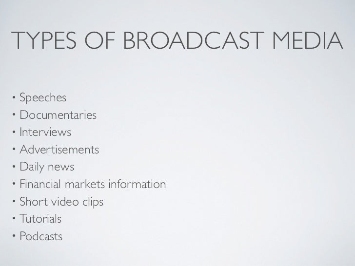 broadcast media notes Tegna: with 46 stations in 38 markets, we reach 50 million adults on-air, 32 million across digital platforms and provide integrated marketing services to local businesses.
