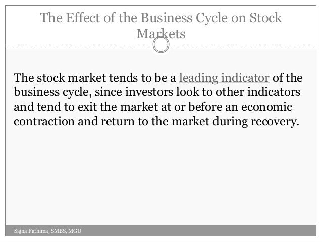 the impact of stock market and Impact of information technology development on stock market  this paper examines the impact of information technology development on capital market.