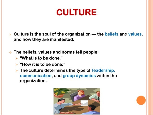 impact of culture on society in 2014-12-2  cultural influences on accounting and its  the sexes in a particular culture a masculine society prefers  roots in understanding culture's impact on.