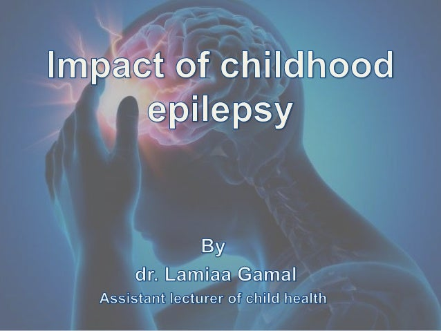 Epilepsy and human rights