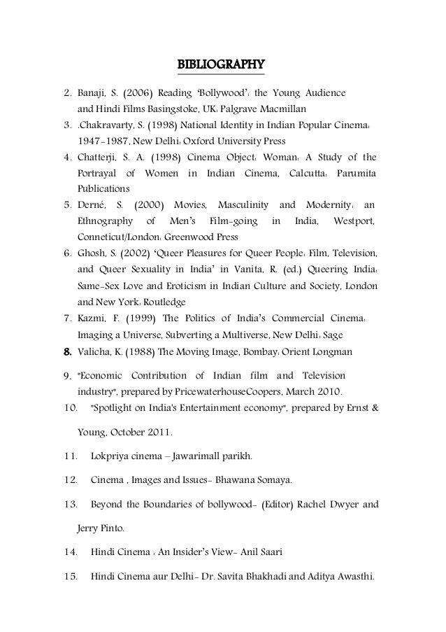 hindi essay on television 21102018 essay art of living dubai reviews academic writing essay examples latest essay on life is sport rainbows writing essay responsibility value of discipline.
