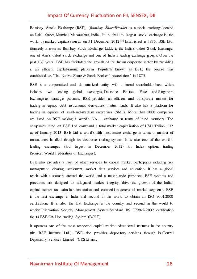 Lupin Directors Report